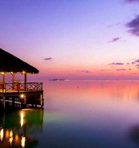 /site/assets/files/1422/maldives_at_sunset.445x475.jpg